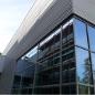 Ausbildungszentrum Varel