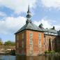 Schloss G�dens