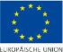Logo der Europäischen Union©EUropäische Union