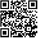 QR-Code Terminanmeldung Wertstoffhof Varel©Landkreis Friesland