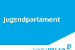 Icon_Jugendparlament